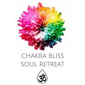 Chakra Bliss Healing - shop image 021417